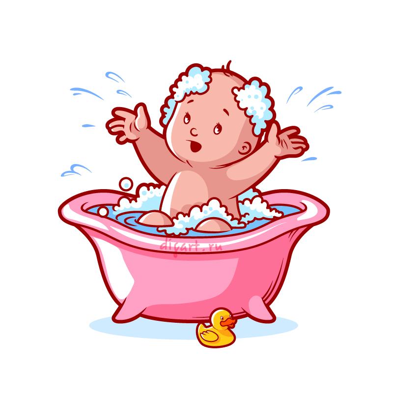 Babyswimming