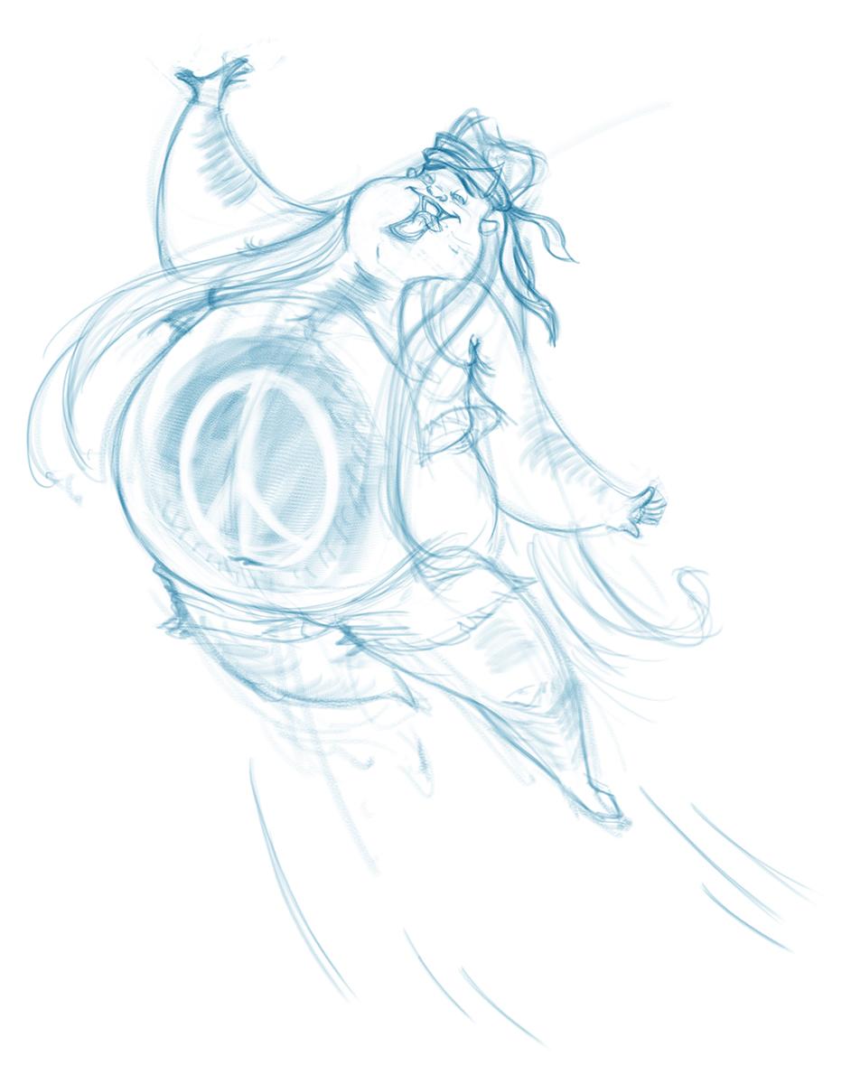 sketch width=