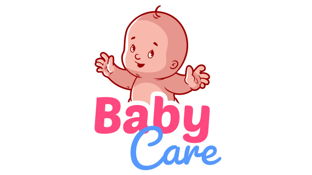 baby care preview