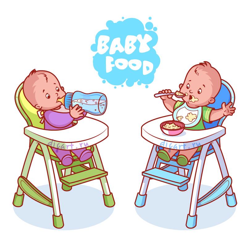 babyfood