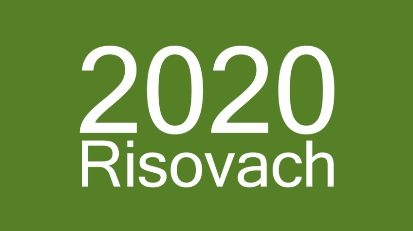 Risovach chat